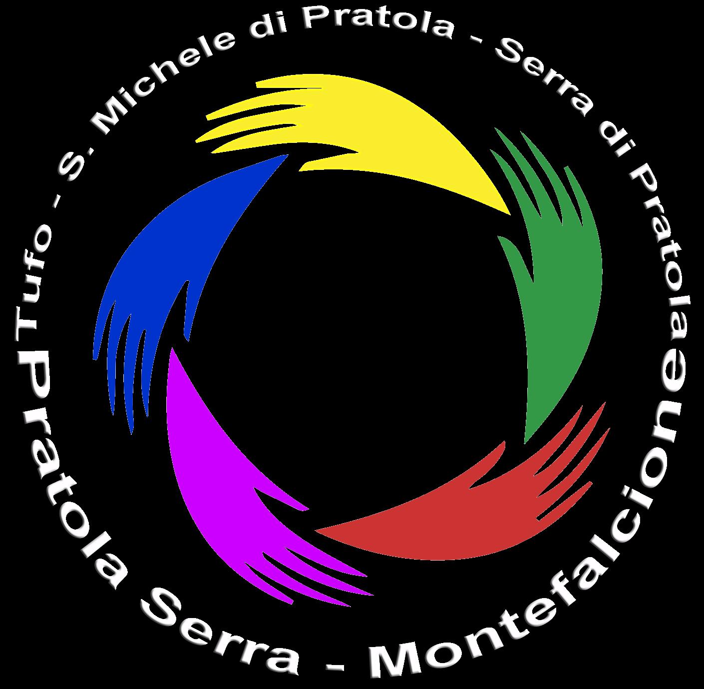 Istituto Comprensivo Pratola Serra (AV)